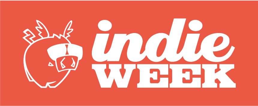 Indie-Week-stacked-logo-with-pig-large